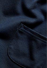 Next - Jersey dress - dark blue - 2