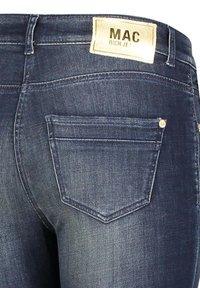 MAC Jeans - Slim fit jeans - blue - 5