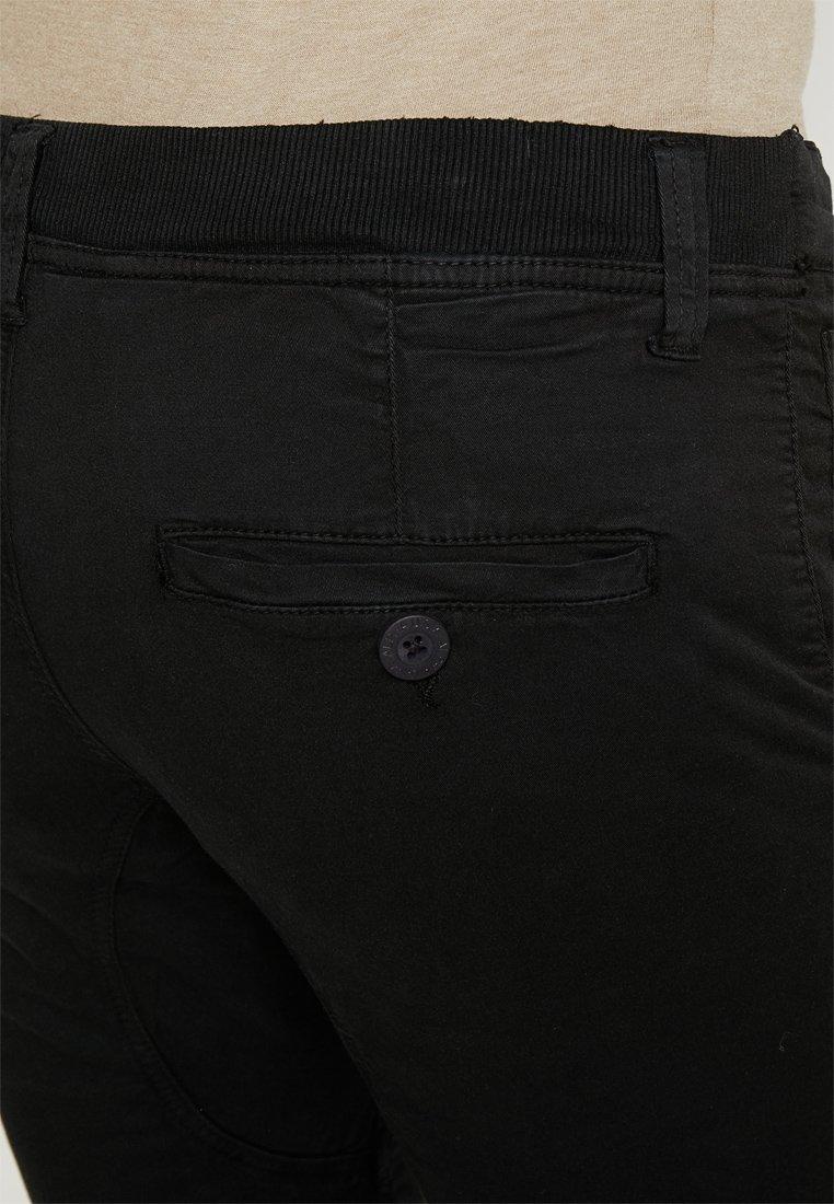 Alpha Industries KEROSENE - Short - black