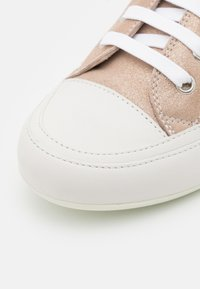 Candice Cooper - ROCK - Sneakers laag - bianco - 6