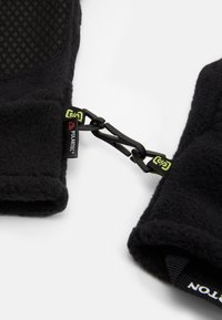 Burton - EMBER - Gloves - true black - 2