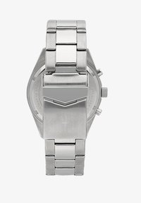 Maserati - QUARZ COMPETIZIONE 43MM - Chronograph watch - edelstahl - 1