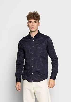 PRINTED - Shirt - combo