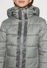 G-Star - JACKET - Winter jacket - building - 6