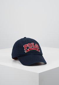 Polo Ralph Lauren - CLASSIC SPORT  - Keps - aviator navy - 0