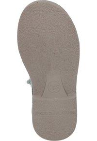 Ricosta - DALLAS - Classic ankle boots - jade - 3