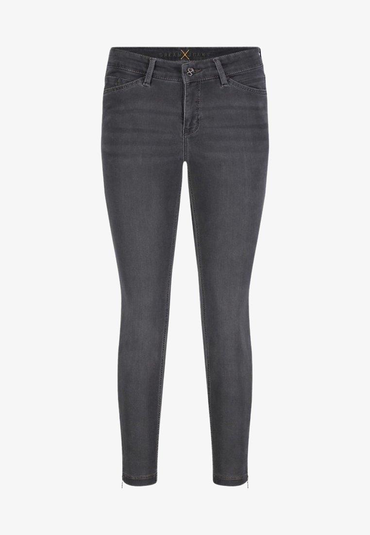 MAC Jeans - Slim fit jeans - dark grey