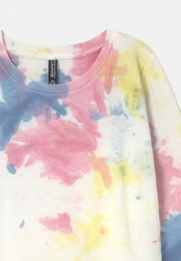 Blue Effect - GIRLS  - Sweater - pink/blue - 2