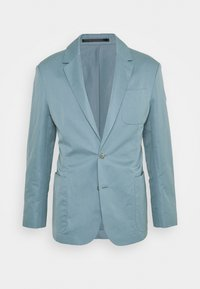 Paul Smith - GENTS PATCH POCKET JACKET - Sako - green - 6