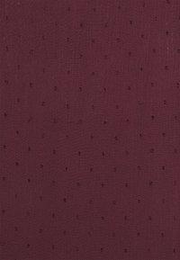 JDY - JDYLIMA - T-shirts med print - winetasting - 2