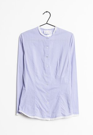 Blusa - purple