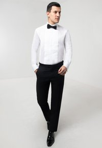dobell - TUXEDO  - Formal shirt - white - 1