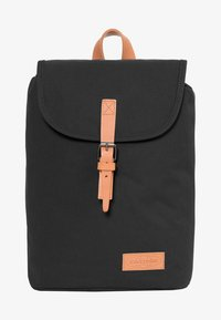 Eastpak - CASYL SUPERGRADE - Plecak - black - 1