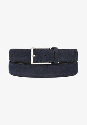 Vyö - navy blue