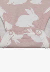 Carter's - LITTLE CHARACTER BABY SET - Body - pink - 5