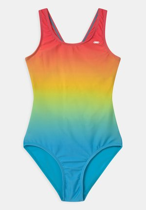 ICEPEAK IPOH  - Badeanzug - multi-coloured