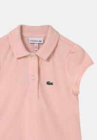 Lacoste - BABY PETIT UNISEX - Polo shirt - nidus - 2