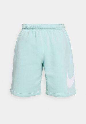 CLUB - Shorts - light dew