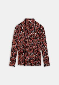 Sandwich - Button-down blouse - braun - 1
