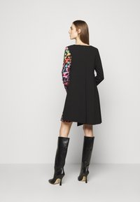 Just Cavalli - Denní šaty - multicolor - 2