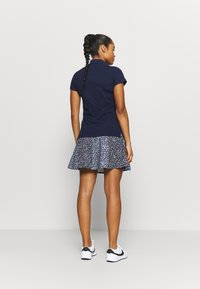Polo Ralph Lauren Golf - SKORT - Sportovní sukně - preppy petals - 2