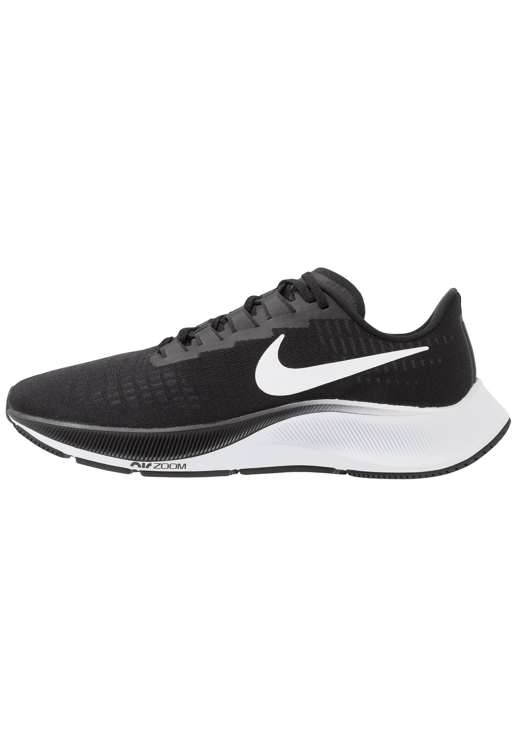 Women AIR ZOOM PEGASUS 37 - Neutral running shoes