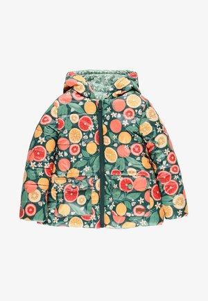 Veste mi-saison - multi-coloured