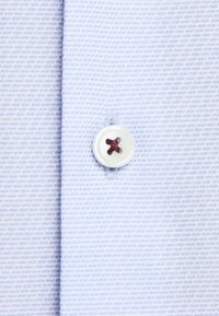 Jack & Jones PREMIUM - JPRVICTOR SLIM FIT - Shirt - cashmere blue - 4