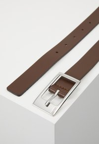 Esprit - GAMILA - Belt - brown - 2