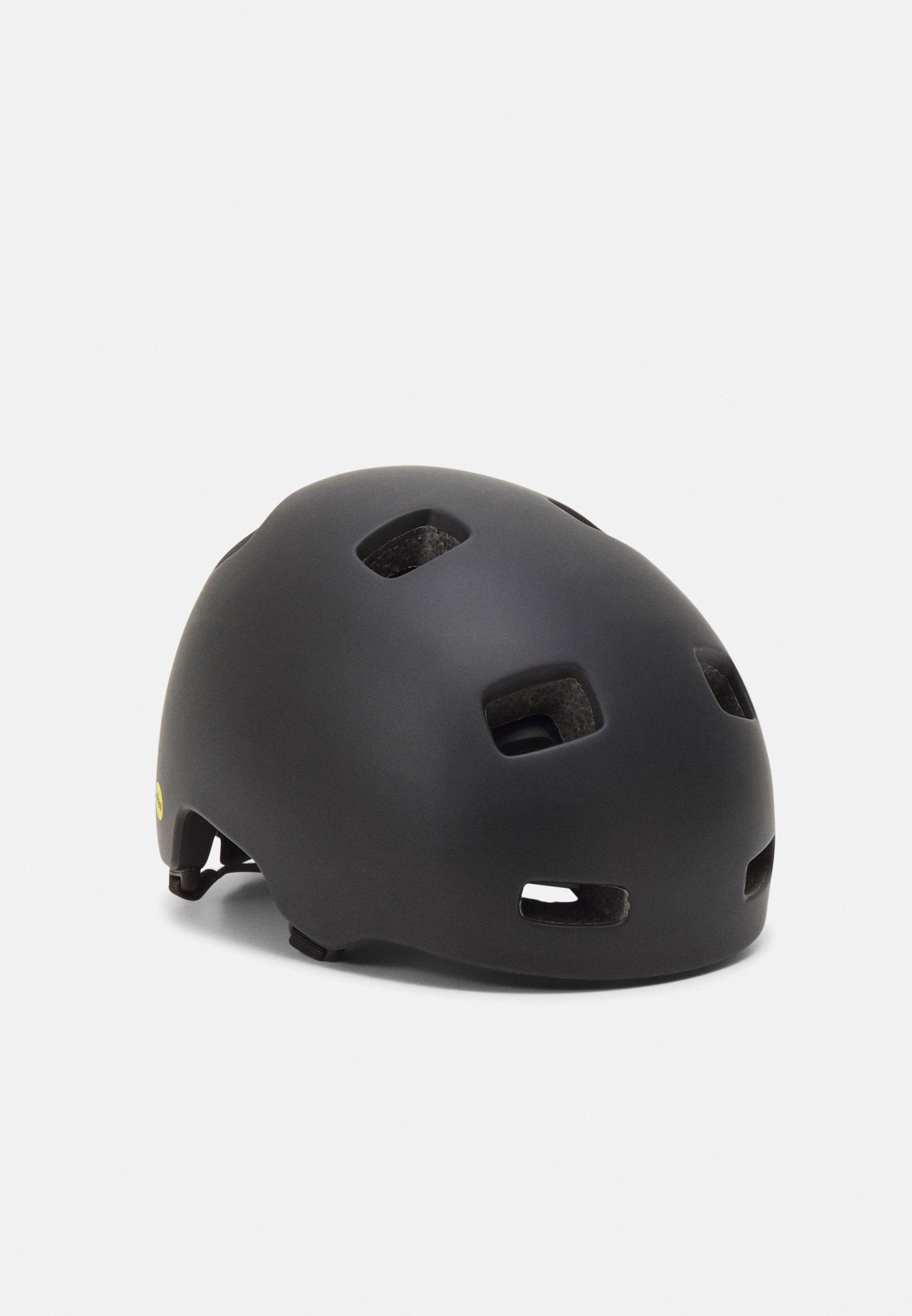 Men CRANE MIPS UNISEX - Helmet