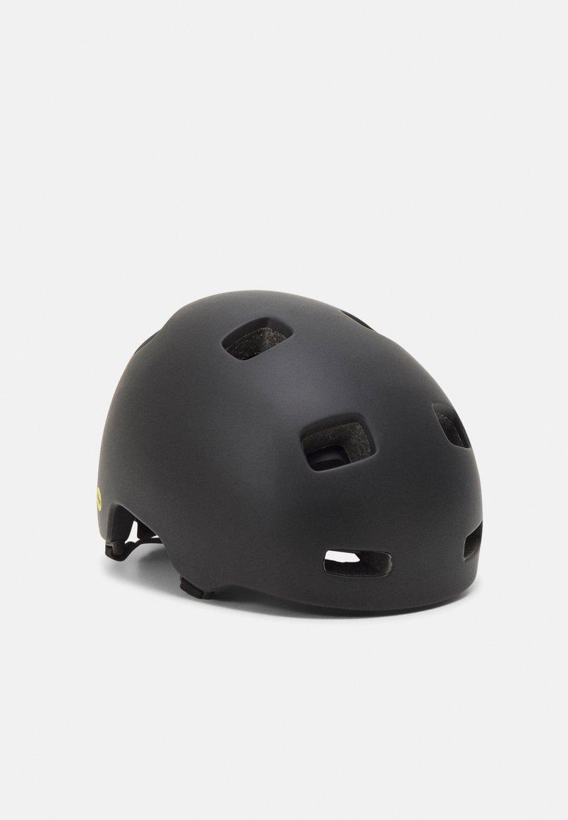 POC - CRANE MIPS UNISEX - Helma - matt black