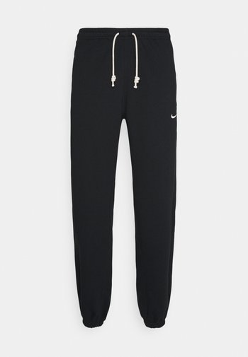 DF STD ISSUE - Tracksuit bottoms - black