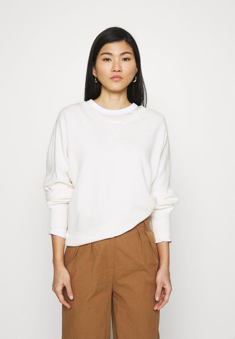 edc by Esprit - Jumper - off white