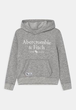 CORE - Sweatshirt - grey