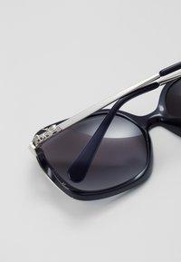 Coach - Sunglasses - navy - 4