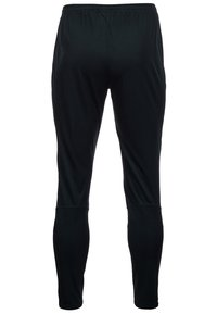 Nike Performance - ACADEMY 18  - Tracksuit bottoms - black - 1