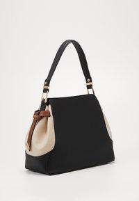Dune London - DARABELLA - Handbag - black - 2