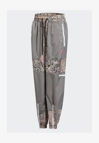 adidas by Stella McCartney - Pantalon de survêtement - pink - 0