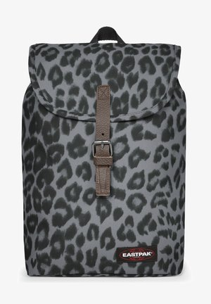 CASYL - Rucksack - grey leopard