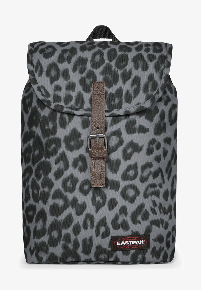 Eastpak - CASYL - Rucksack - grey leopard