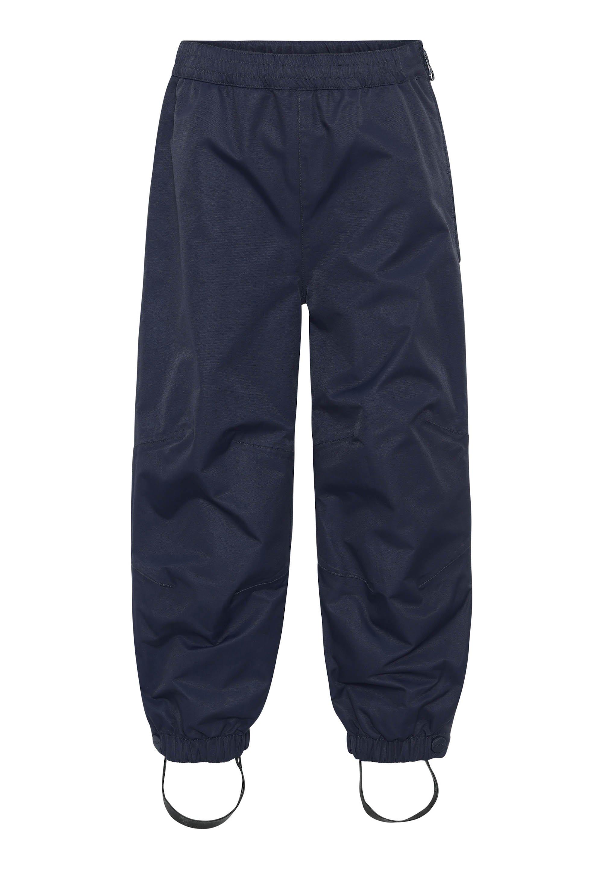 Enfant CAMPBELL - Pantalon de survêtement