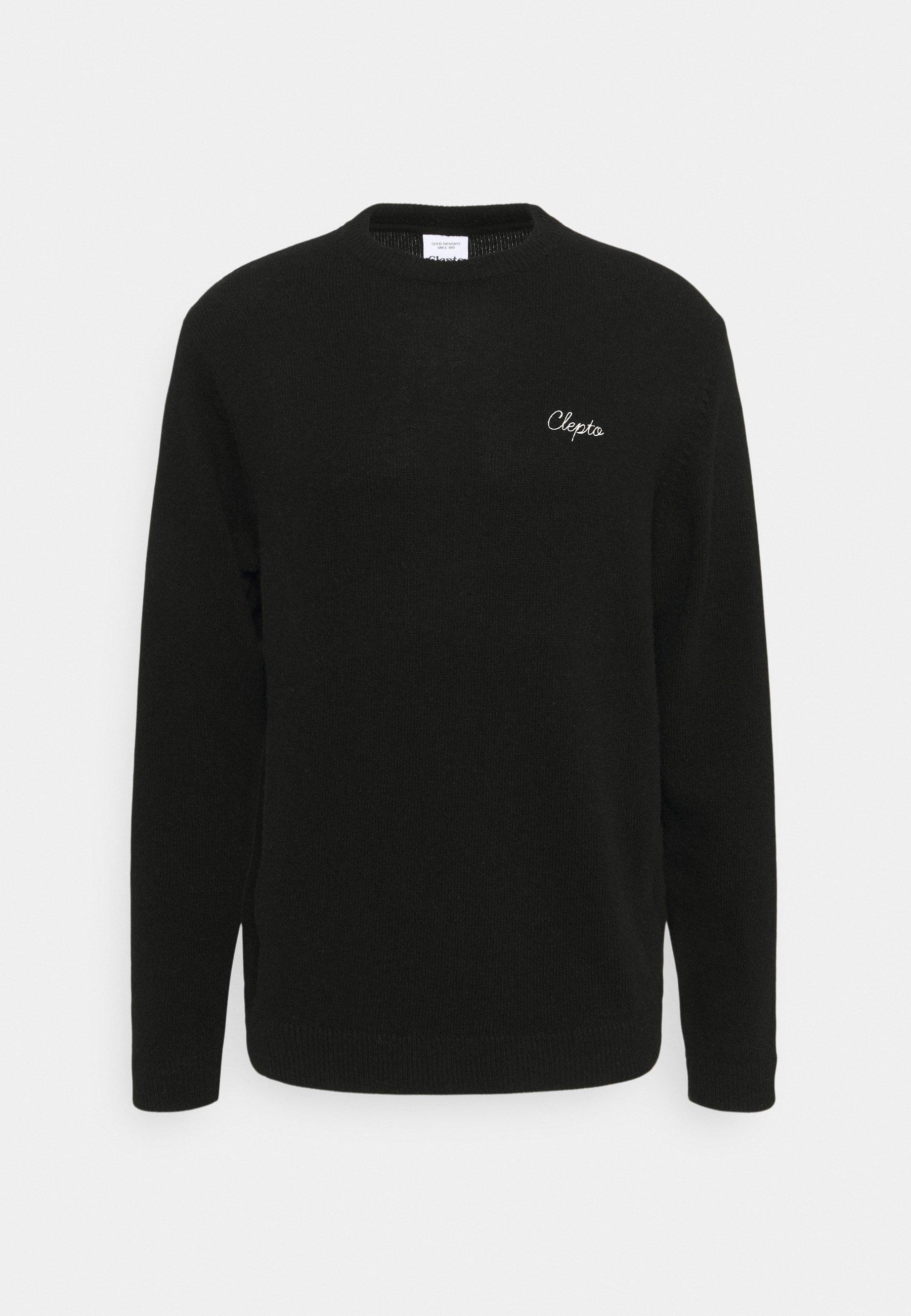 Homme EL CLASSICO - Pullover