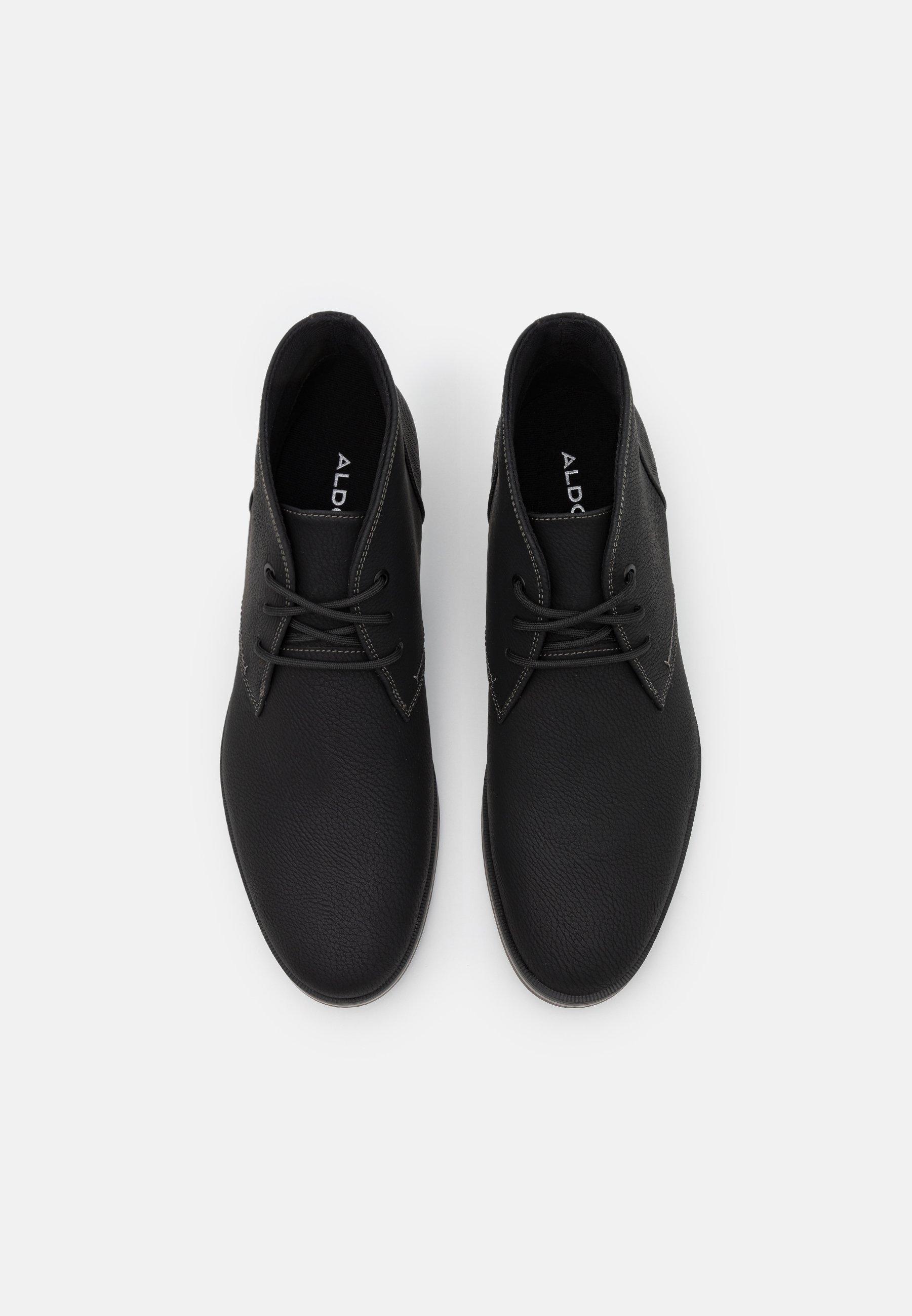 Homme LODDON - Chaussures à lacets