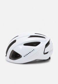 Oakley - ARO3 LITE EUROPE - Helmet - white - 2