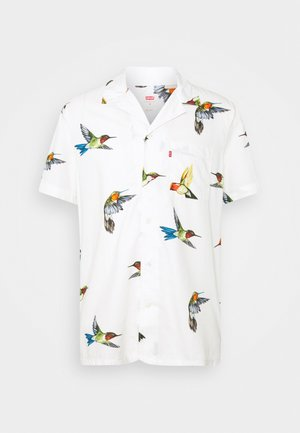 CUBANO - Shirt - multi color