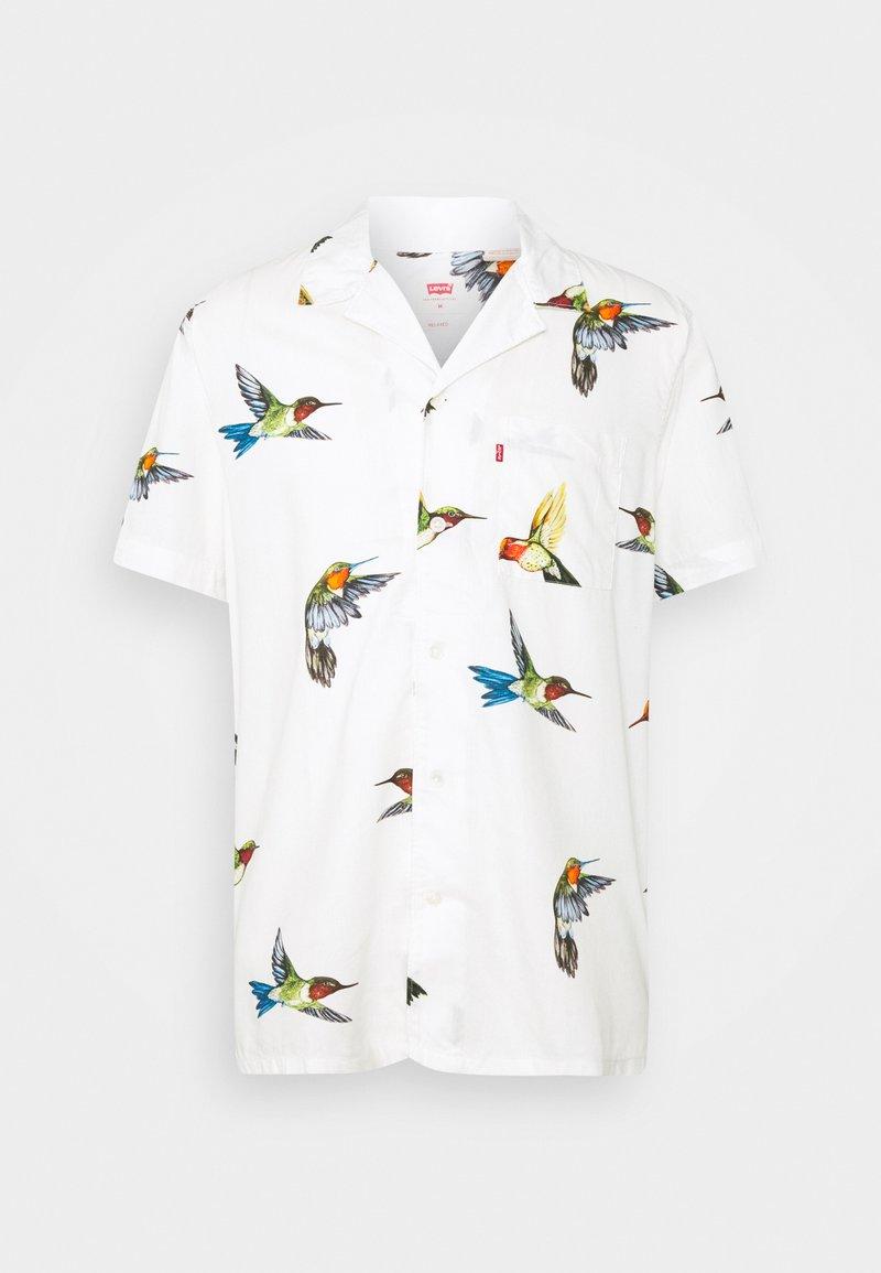 Levi's® - CUBANO - Camicia - multi color