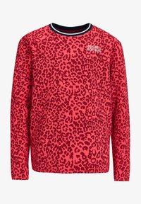 WE Fashion - Long sleeved top - all-over print - 0