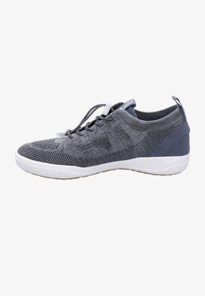 SINA  - Sneakers laag - jeans