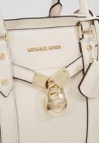 MICHAEL Michael Kors - Handbag - cream - 6