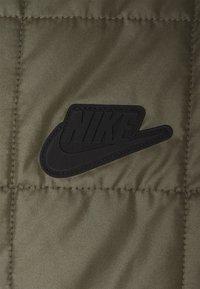 Nike Sportswear - Light jacket - dark green - 2